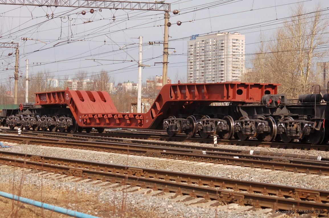 Жд вагон транспортер закупка конвейера